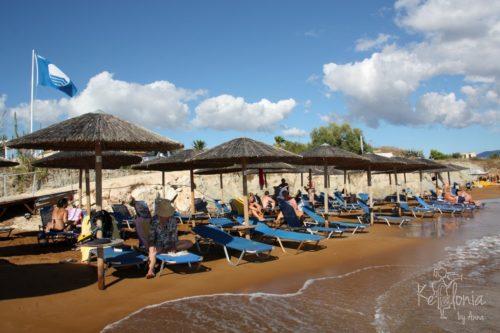 xi beach7