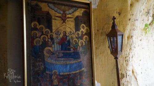 kremasti-monasteri4