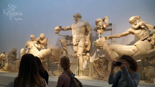 olympia-museum30