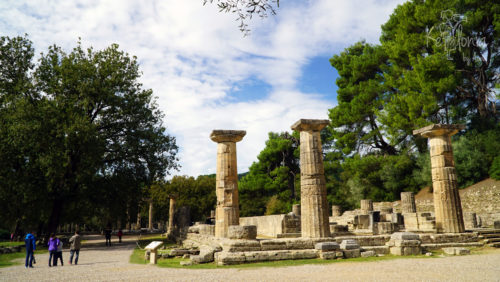 ancient-olympia36